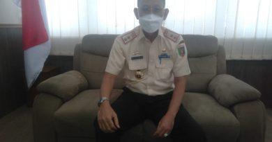 Juni, Realisasi Pendapatan Pajak Lampung Tembus Rp1,1 Triliun