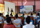 Noverisman Subing: Kiprah Alumni PMII Harus Mewarnai